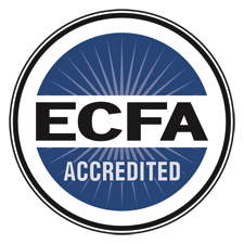 ECFA Accredited Final RGB Small